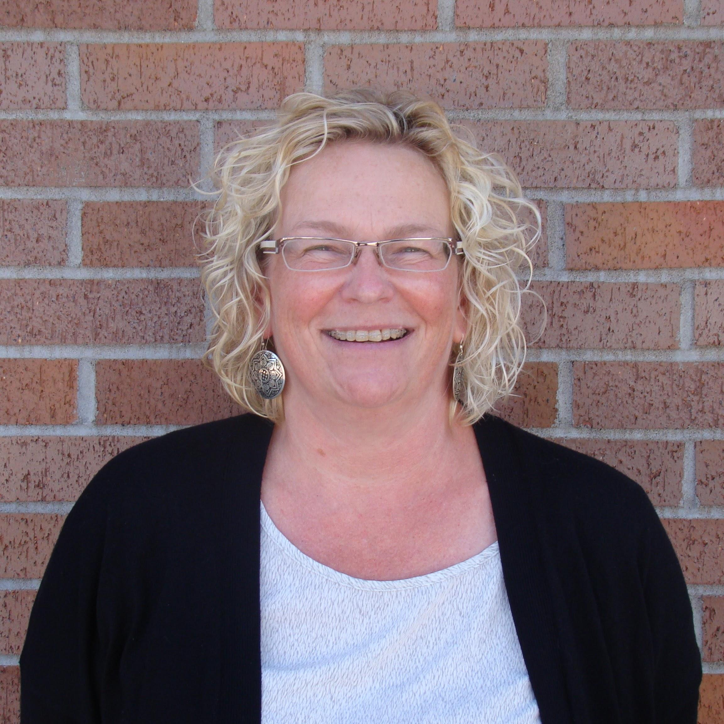 Sue Carlsness
